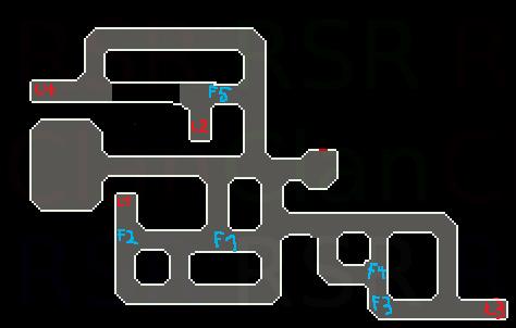 RuneScape Revolution OSRSQuests: Eagles' Peak